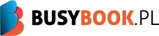 busybook.pl