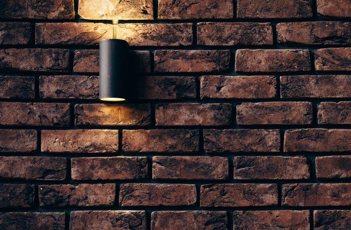 jak wybrac oswietlenie do kuchni