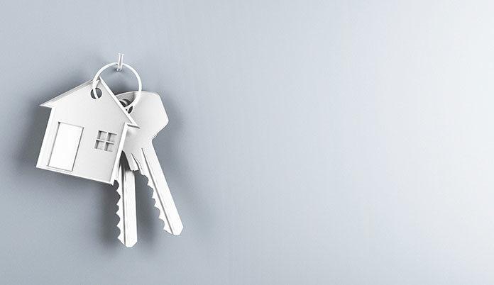 Mieszkanie pod klucz czy w stanie deweloperskim?