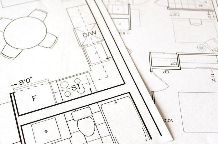 Biuro sprzedaży nieruchomości - jak wybrać najlepsze?