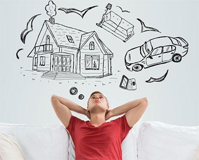 Jakie kredyty warto zaciągać?