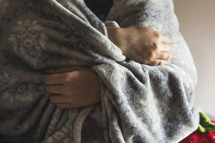 Tekstylia domowe jakich nie może zabraknąć w żadnym salonie