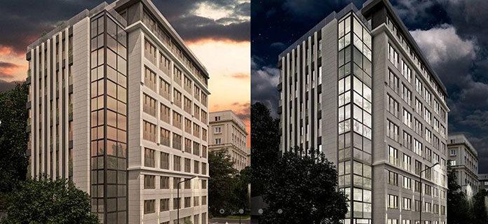 Lokum w Warszawie - wynajem czy sprzedaż