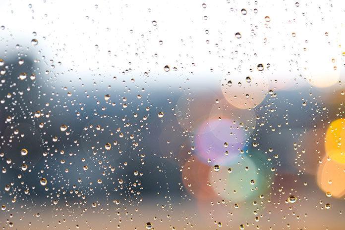 Gdzie i jak kupić nowoczesne szkło antykorozyjne i ornamentowe?