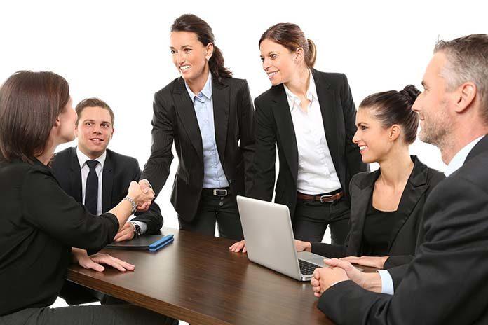 5 cech, jakie powinna posiadać dobra agencja nieruchomości