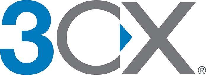 Podstawy wideokonferencji. Stwórz własną wirtualną centralę 3CX.
