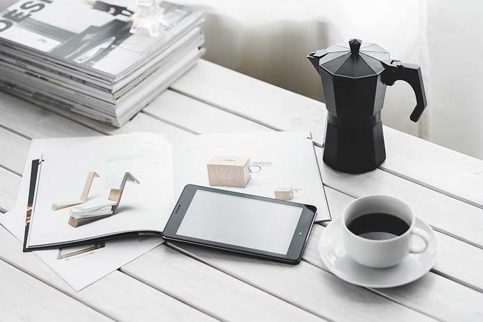Jaki stolik do kawy będzie najlepszy?
