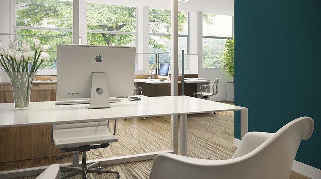 Jak wybrać fotel biurowy? Kilka porad dla planujących zakup