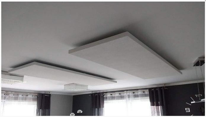 Zadbaj o ciepły dom razem z odpowiednim ogrzewaniem!