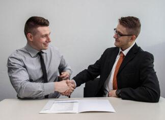 Agencja nieruchomości w Bielsku-Białej