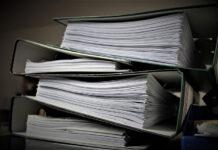 Działalność kancelarii notarialnych w polskim systemie prawnym