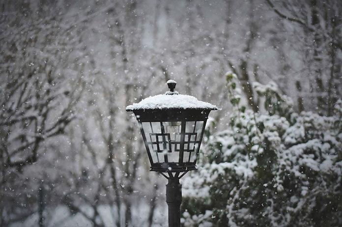 Najważniejsze informacje o ogrodach zimowych