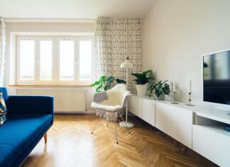 Jak wybrać wysokiej klasy mieszkanie na rynku krakowskim
