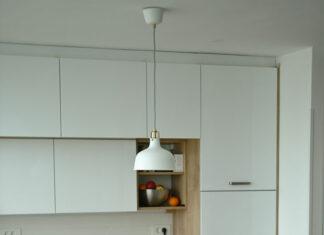 3 kroki do zakupu mieszkania w Lublinie