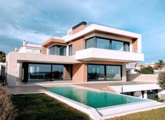 Co składa się na koszt budowy domu