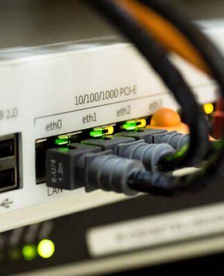 Kable światłowodowe