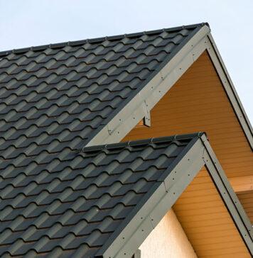 Jakie pokrycie dachowe wybrać